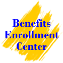 Benefit Enrollment