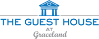 Guest House at Graceland