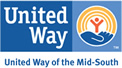United Way of Mid-South