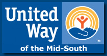 United Way of the Mid-South, Arc of the Mid-South